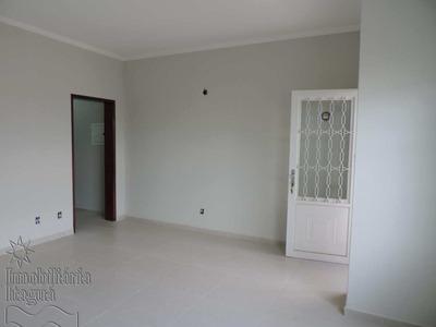 Casa Com 3 Dorms, Vila Regina Célia, Cruzeiro - R$ 580.000,00, 0m² - Codigo: Cap008 - Vcap008