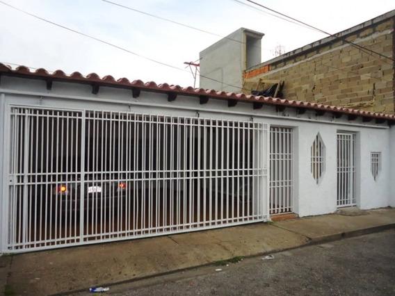 Se Vende Casa Para Uso Residencial O Comercial En Av Rivas