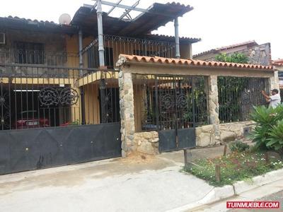 Ana Rodriguez Casa Venta Los Castores San Joaquin 19-11646