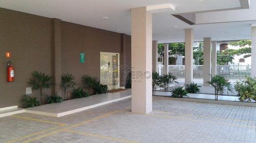 Imagem 1 de 18 de Apartamento Com 2 Dorms, Praia Do Itagua, Ubatuba - R$ 500 Mil, Cod: 988 - V988