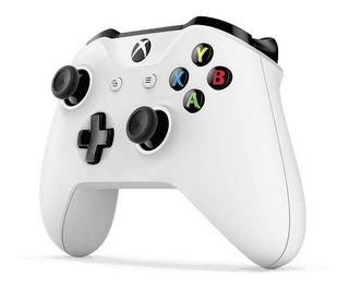 Xbox One/one S Joystick Original Control