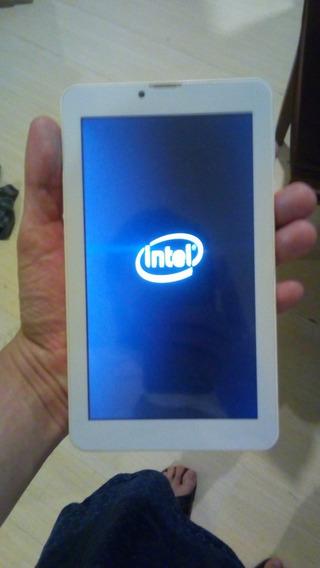 Tablet Dl Usado (com Defeito)