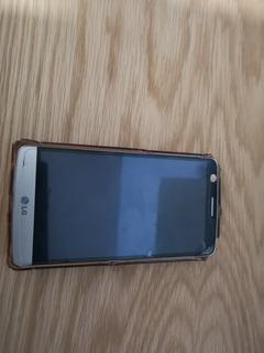 Celular LG G3 Stylus 4 Gb Y 32 Gb Sd