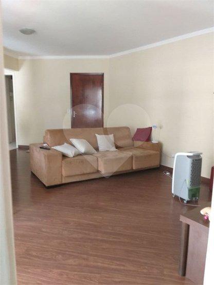 Apartamento Residencial Para Venda, Pitangueiras Ii, Taboão Da Serra. - 273-im386849