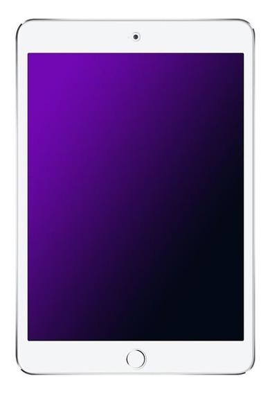 Película Baseus Anti-blue Para iPad Pro 10.5 (2017) C/ 0.3mm