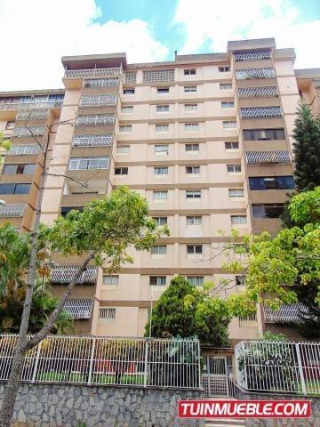 Apartamentos En Venta Mls #19-17621
