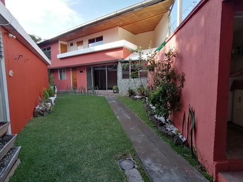Imagen 1 de 13 de Bonito Apartamento De Dos Niveles En Granai&towson 3 Zona 11