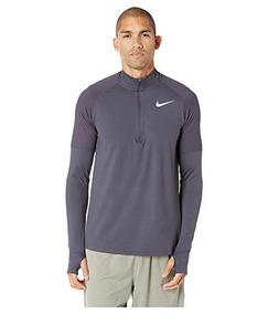 Shirts And Bolsa Nike Element 31629252