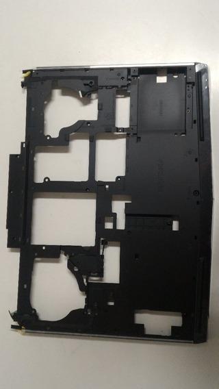 Base Inferior Para Dell Alienware 17 R4 R5 Alw17 R4 R5
