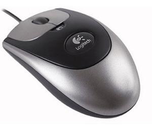 Mouse Gamer Logitech Mx300