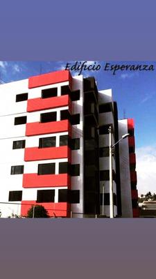 Departamentos De 2 Y 3 Dormitorios, Ambato-tungurahua