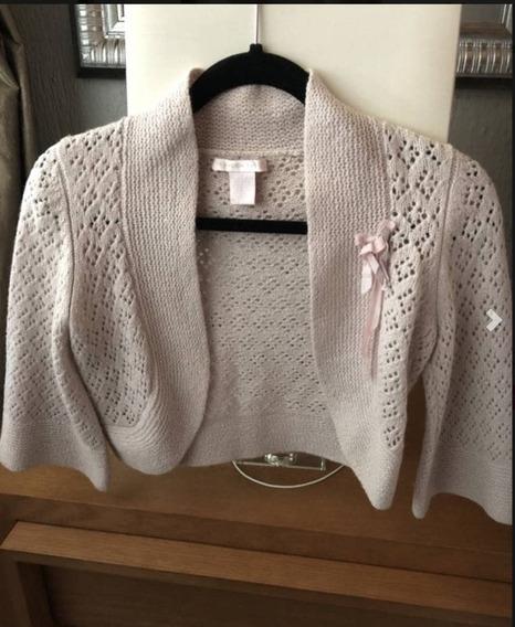 Sweater Bcbg Maxazria, Rebeca Taylor, Ax Armani, Dama