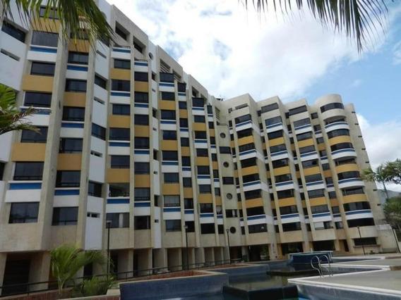 Apartamento En Venta Playa Grande Código 20-9505