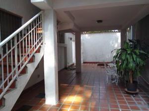 Alquiler De Practico Anexo En La Tahona / Ac 20-10918