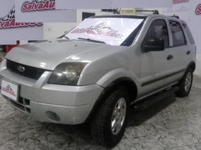 Ford Ecosport 2.0 Lmt 2000cc