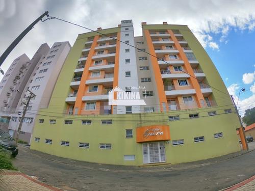 Imagem 1 de 13 de Apartamento Para Venda - 02950.6497
