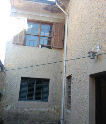 Casa Com 4 Dorms, Jardim São Paulo(zona Norte), São Paulo - R$ 825.000,00, 330m² - Codigo: 6851 - V6851