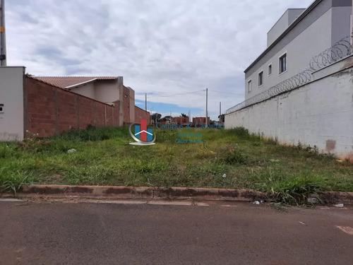Imagem 1 de 2 de Rua João Toniolli, Jardim Diva Tarlá De Carvalho, Ribeirão Preto - 45021