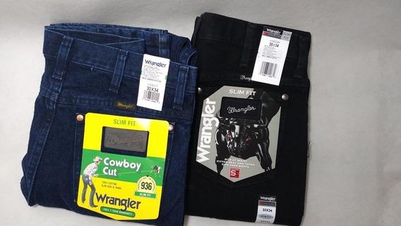 Pantalones Wrangler Vaqueros Mayoreo Mercadolibre Com Mx