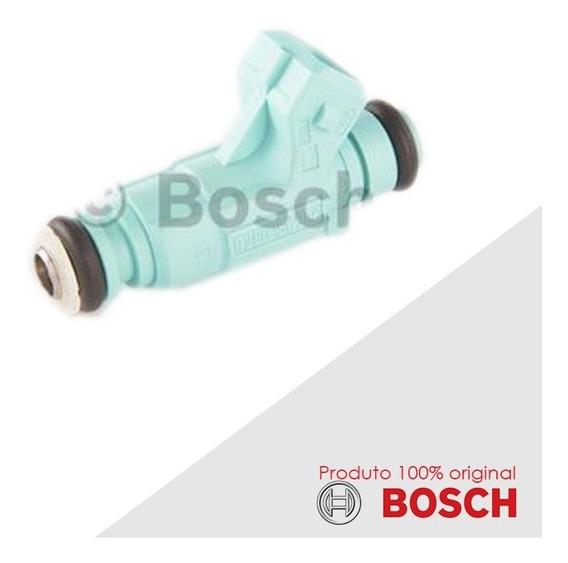 Bico Injetor Original Bosch Chevrolet Corsa 1.0 Vhc Flexpower Flex 2005 A 2008