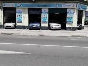 Peugeot Partner 1.6 Diesel 2012