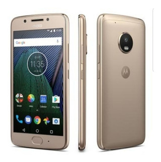 Celular Moto G5 Reacondicionado Oferta Oportunidad Unica Impecable
