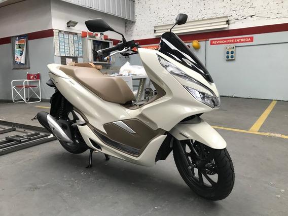 Honda Pcx 150 - Ams Honda