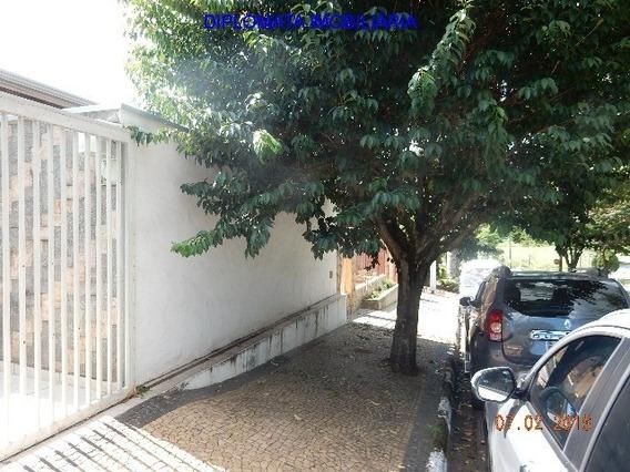 Casa - Ca00026 - 32103608