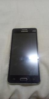 Celular Samsung Sm-g530bt