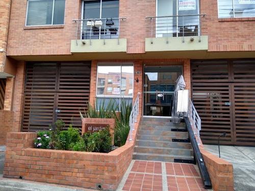 Imagen 1 de 23 de Apartamento En Arriendo Pasadena 1132-2021202925