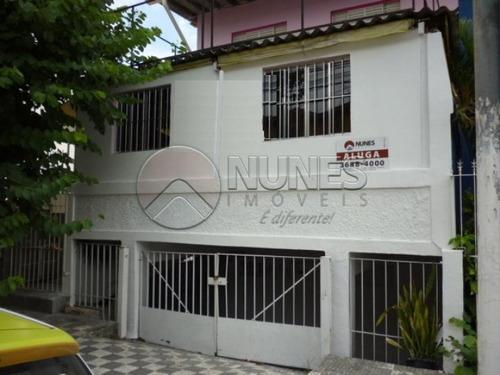 Casas - Ref: L592331