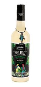 Mojiro - Mojito