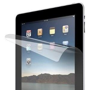 Protector De Pantalla Para iPad 2