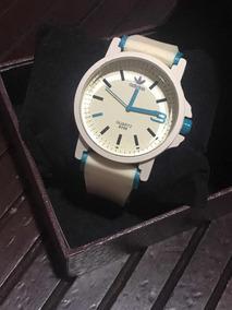 Relógio adidas 8298