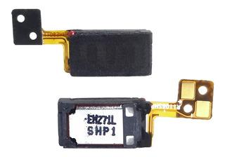 Alto Falante Auricular Fone Lg K10 K430 K430tv
