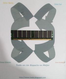 Avm6428u52c3400k8-a 1gb Ddr Dimm 400mhz Avant Pc3400 184pin