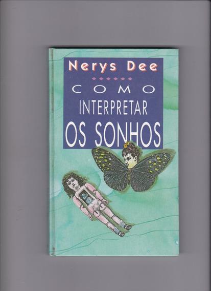 Interpretar Os Sonhos - Nerys Dee