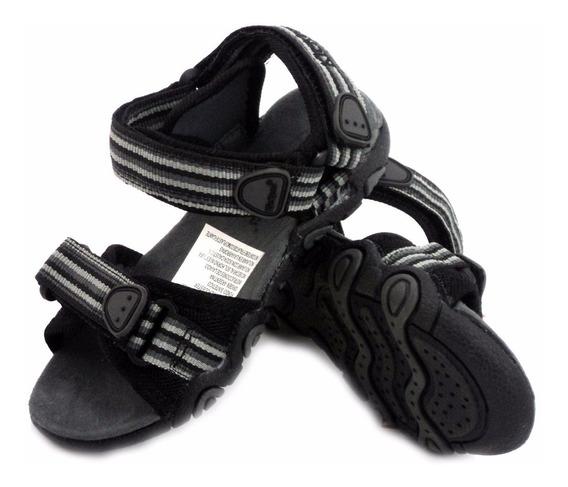 Sandalia Kickers Jemmy Niño Kickers 550516 Empo2000