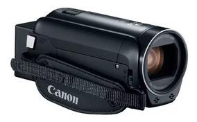 Filmadora Canon Vixia Hf R800 Nf