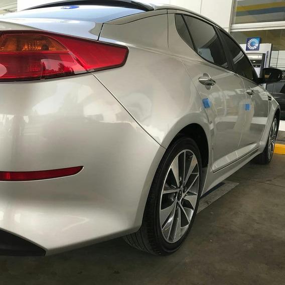 Honda Cr-v 4x4 Nueva Sonrun Piel Recibo Tu Vehiculo
