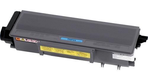 Toner Compatible Konica Minolta Bizhub 20 Tnp24