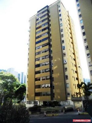 Apartamentos En Ventamls #16-3955