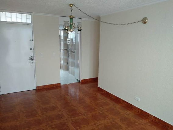Vende Apartamento Bosques De Suba Ave-ao1033