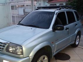 Chevrolet Tracker 2.0 Impecável Pouco Rodado