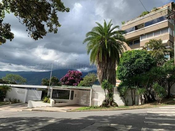 Apartamentos En Venta San Roman 20-24146 Adriana Di Prisco