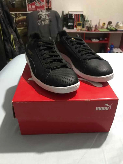 Puma N°39br Novo Original 36372101