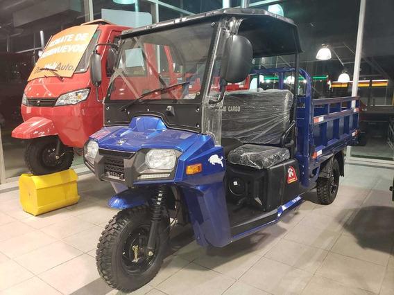 Forza Torino Motors 2020
