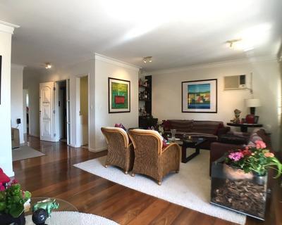 Apartamento - A007165 - 2286793