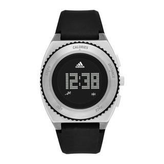 Reloj adidas Unisex Digital Deportivo Cronografo Adp3253 Of