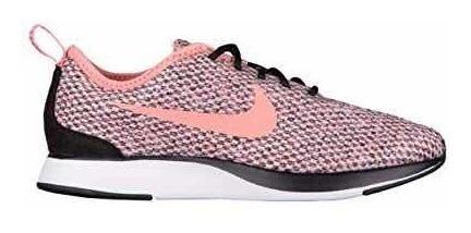 Nike Dualtone Mujer Exclusivas Varios Talles Disponible !!!